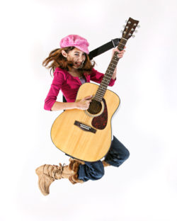 Best Atlanta Guitar Lessons Taught In Your Home Imagine Arts